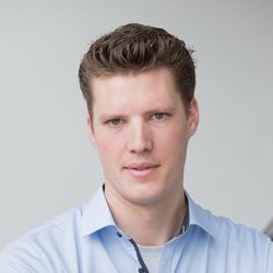 Simon Draber