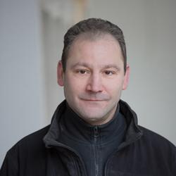 Thorsten Rumschkowski