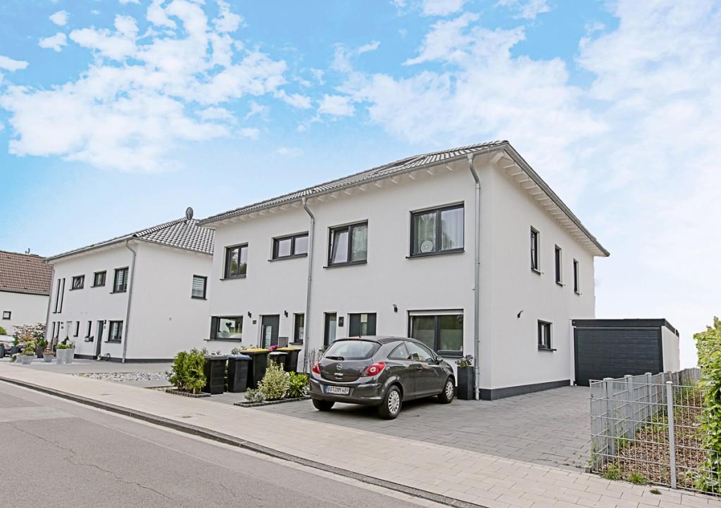 Stadtvilla1